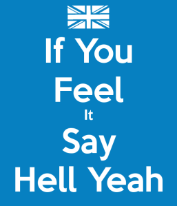 if-you-feel-it-say-hell-yeah
