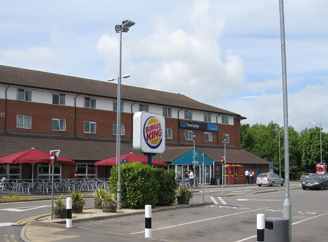 Travelodge,_Bridgwater_Services_-_geograph.org.uk_-_1319561
